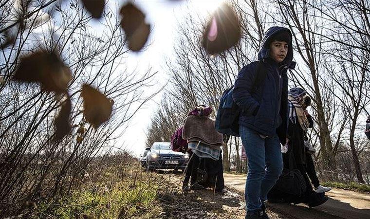 Uzman isimden göçmen uyarısı: Ürdün gibi olabilir; Türkiye bunu kaldıramaz